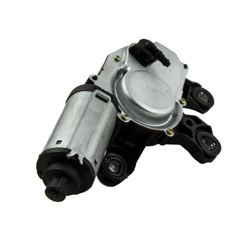Für Audi A4 B6 Avant B7 A3 8P Wischermotor Heckwischermotor REAR 8E9955711B top