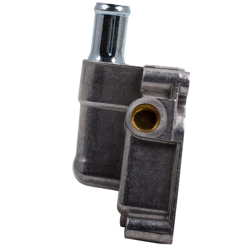 AGR Ventil OPEL Corsa B 1.0 i 12V — 7.22414.04.0