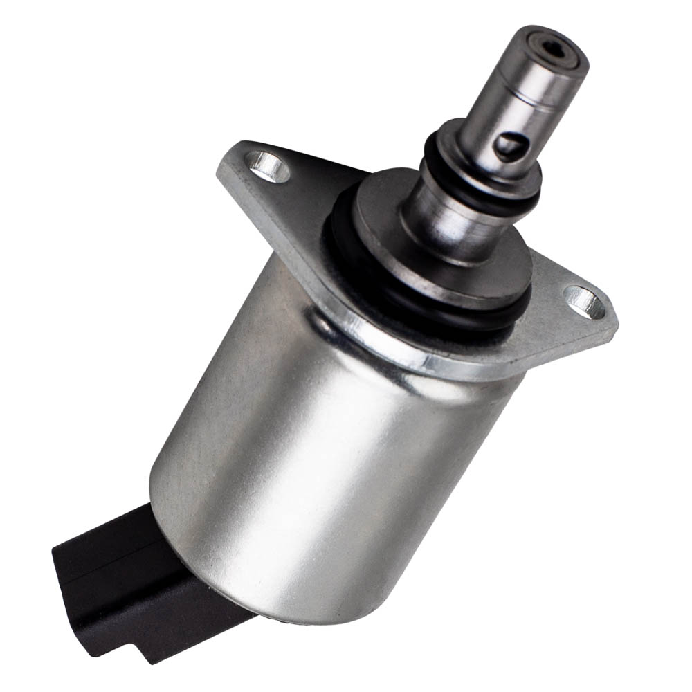 VOLVO C30 S40 V50 2.0 D regulador de presión bomba de combustible válvula de control de volumen vcv