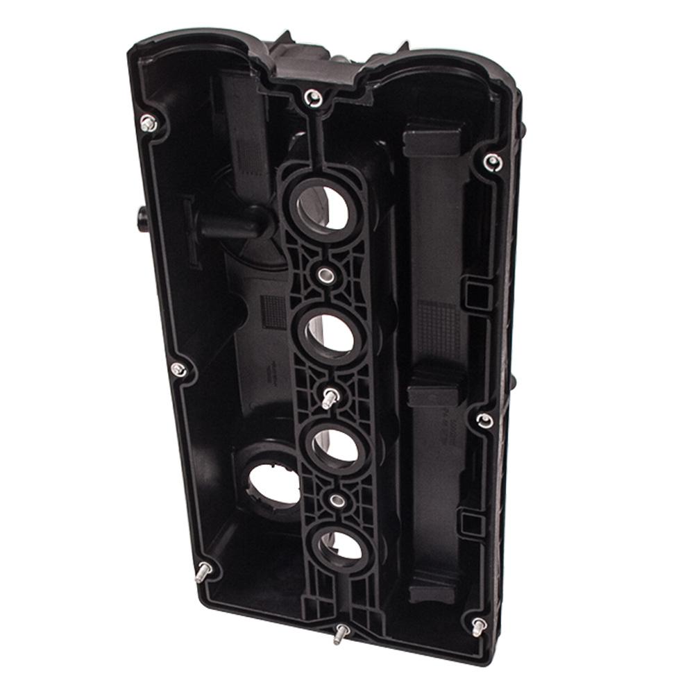 FOR VAUXHALL ASTRA H MK5 Tim Valve ROCKER COVER GASKET Z16XEP Z16XE1 24440090