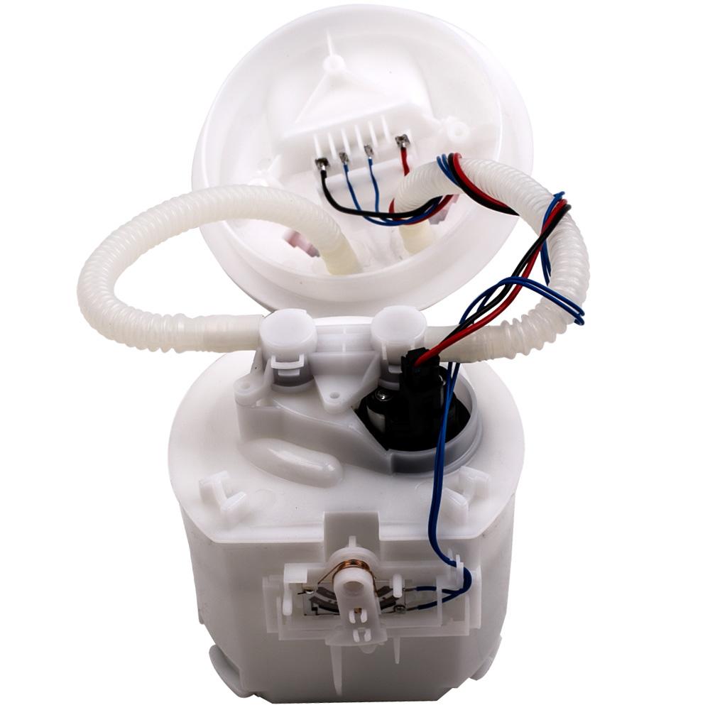 Neu Kraftstoffpumpe Benzinpumpe für FORD FOCUS DAW DBW DNW 1.4 1.6 1.8 2.0 98-04
