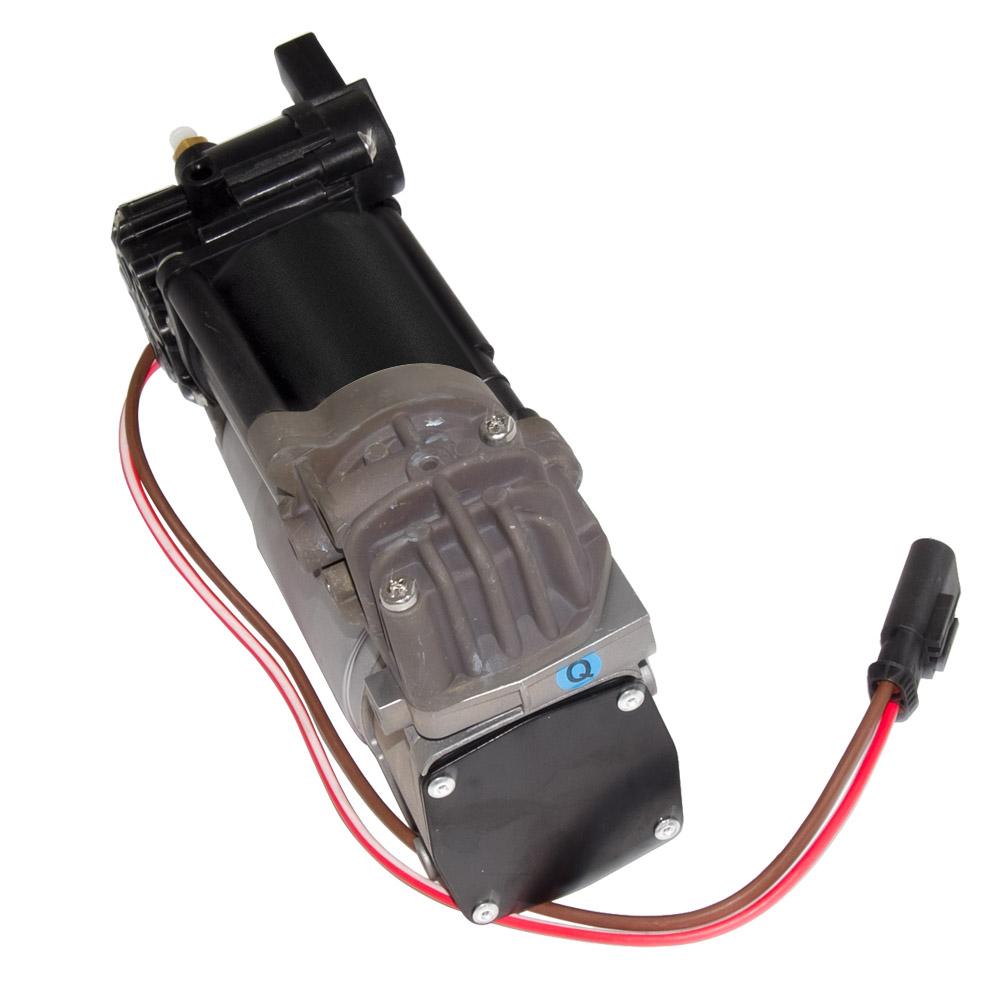 37206789450 Luftkompressor für BMW 5er GT F07 F11 7er F01 F02 F04 SKTDE